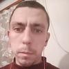 вова, 23, г.Львов