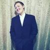 Дмитрий, 22, г.Сургут