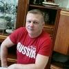 Александр, 43, г.Лысьва