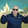 MikePiter, 48, г.Борово