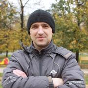 Сергей, 47, г.Архангельское