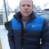 Андрей, 46, г.Барановичи