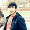 Самад, 28, г.Химки