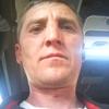 Владимир, 30, г.Мелитополь