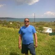 Абдулла, 45, г.Владимир