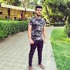 Hardeep, 26, г.Ереван