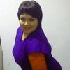 анастасия, 34, г.Еманжелинск