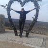 Андрій, 27, г.Черновцы