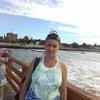 Татьяна, 38, г.Черняховск