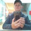 Александр, 30, г.Щелково