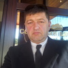 Рафет, 45, г.Севастополь