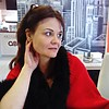 Надина, 35, г.Липецк