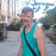 Михаил 43 года (Стрелец) Николаев