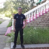 Александр, 31, г.Караганда