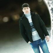 Субхан, 23, г.Бавлы