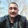 Ваня, 31, г.Евпатория