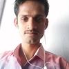 Nizamuddin khan, 23, Muscat