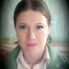 Nila, 26, Dobrush