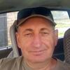 Андрей, 51, г.Миньяр