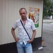 Иван 47 Херсон
