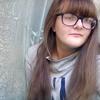 Wika, 16, г.Могилёв