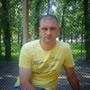 oleg, 39, Belogorsk
