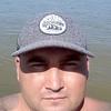 Пидopc, 41, г.Барнаул