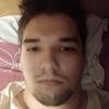 Кирилл, 20, г.Николаев