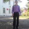 Андрей, 27, г.Хороль