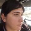 Марина, 36, г.Черкесск