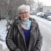 Ирина, 49, г.Магнитогорск