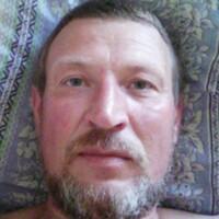 Николай, 41 год, Овен, Екатеринбург