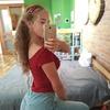 Соня, 17, г.Ивано-Франковск