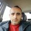 Давид, 35, г.Ставрополь