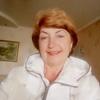 Евгения М, 61, г.Анапа