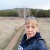 Татьяна Неринг, 40, г.Щучинск