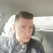 Денис, 39, г.Великий Новгород (Новгород)