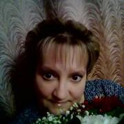 Оленька, 38, г.Ревда