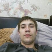 юрий, 27, г.Хабаровск