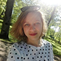 Vera, 33 года, Лев, Санкт-Петербург