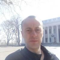 Гриша, 39 лет, Близнецы, Одесса