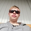 Макс Исаев, 27, Добропілля