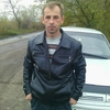 Andrey, 41, Povorino