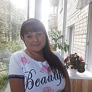 зая из Каменска-Уральского желает познакомиться с тобой