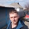 Анатолій, 28, г.Гадяч