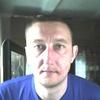Aleksey, 37, Lukhovitsy