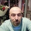 Engin Birinci, 41, г.Хабаровск