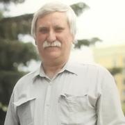 Александр 70 лет (Близнецы) Обнинск