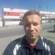 Саня 37 лет (Телец) Новосибирск