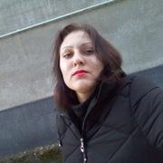 Олеся, 35, г.Джубга